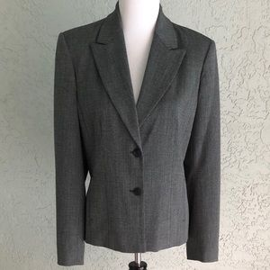 Women's Rafaella Jacket